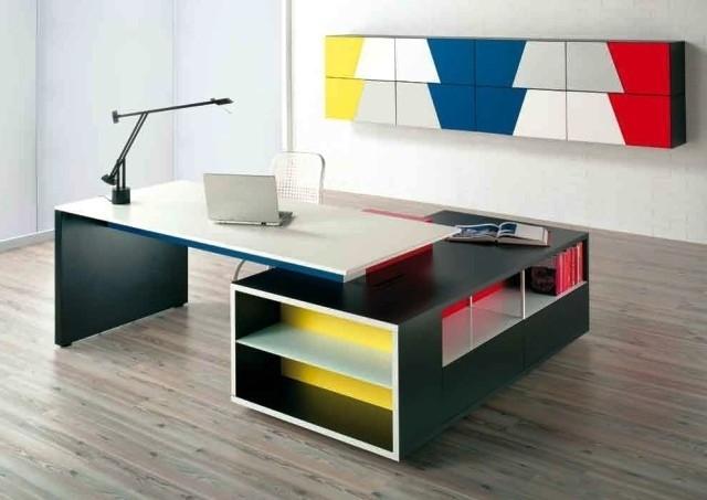 ofisnaya mebel 15 - Дизайнерская офисная мебель под Заказ