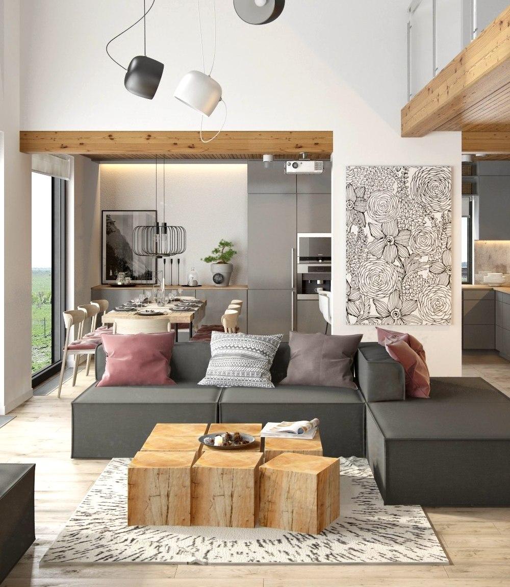 17 - Мебель в стиле ЛОФТ на заказ
