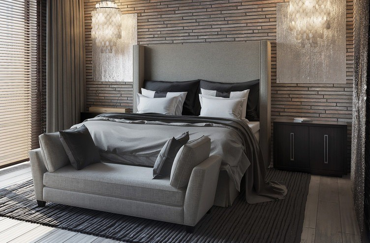 18 - Мебель в стиле ЛОФТ на заказ