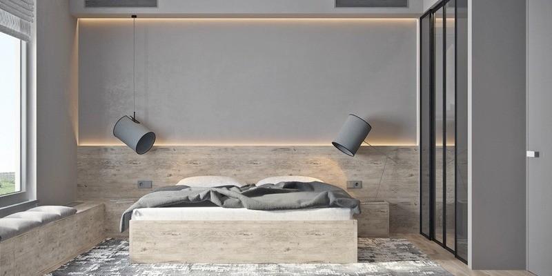 .jpg - Мебель в стиле ЛОФТ на заказ