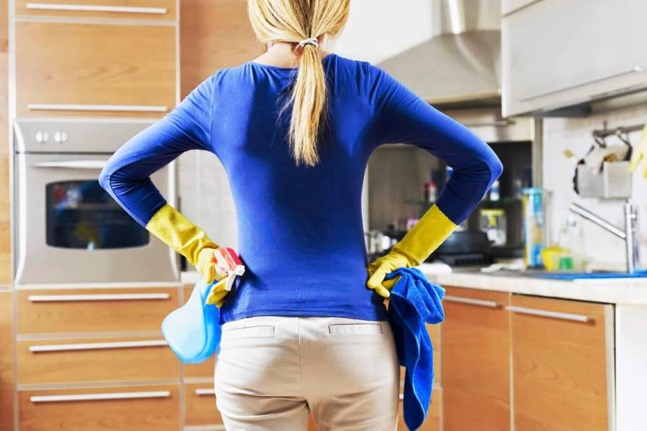 1272857 451299581645284 2740298 o - Как ухаживать за кухонной мебелью?