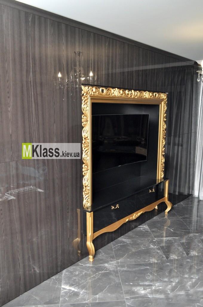 DSC 0540 22 - Элитная Мебель На Заказ