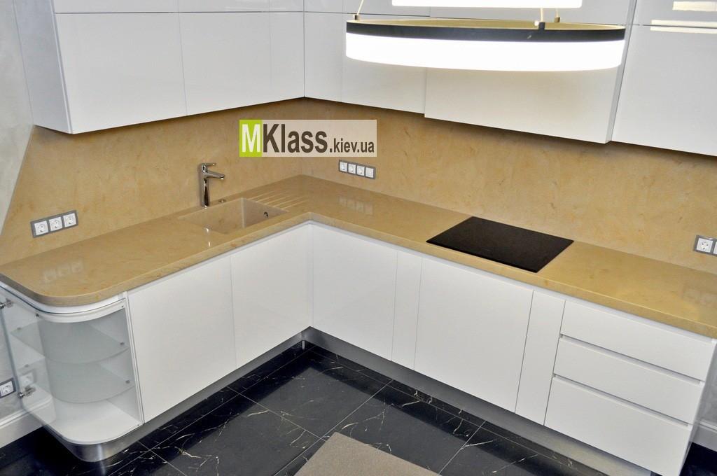 Кухня арт. К-55