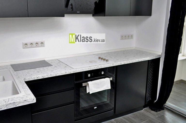 Кухня арт. К-54