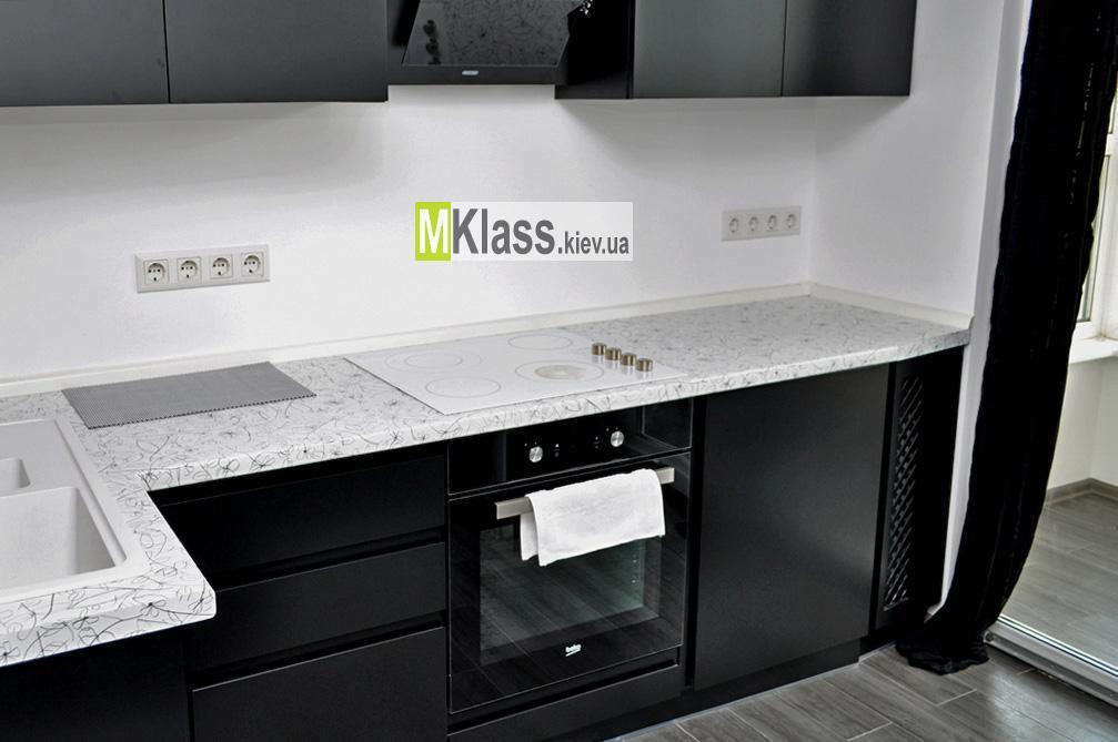 DSC 0866 2 2 - Кухня Для Офиса От Производителя
