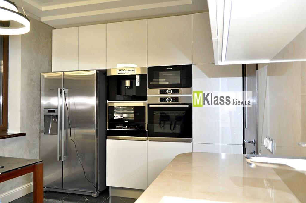 DSC 0866 2 - Как ухаживать за кухонной мебелью?