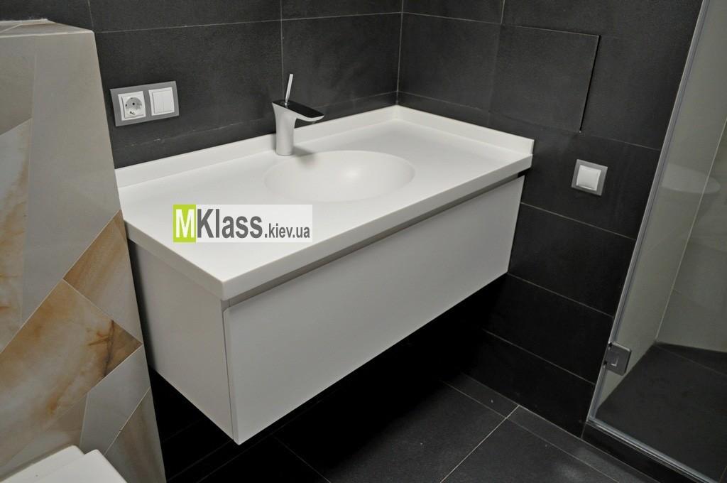DSC 0869 2 - Ванная арт. В-16