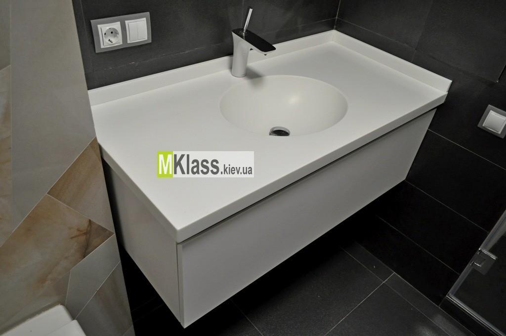 DSC 0873 2 - Эксклюзивная Мебель Под Заказ