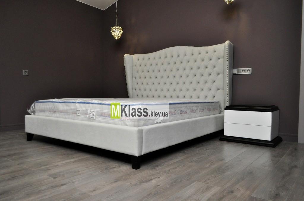 DSC 0002 2 - Эксклюзивная Мебель Под Заказ
