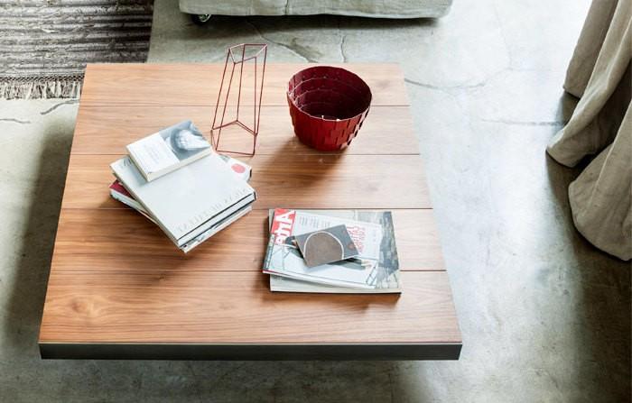 столик - Обустройство гостиных