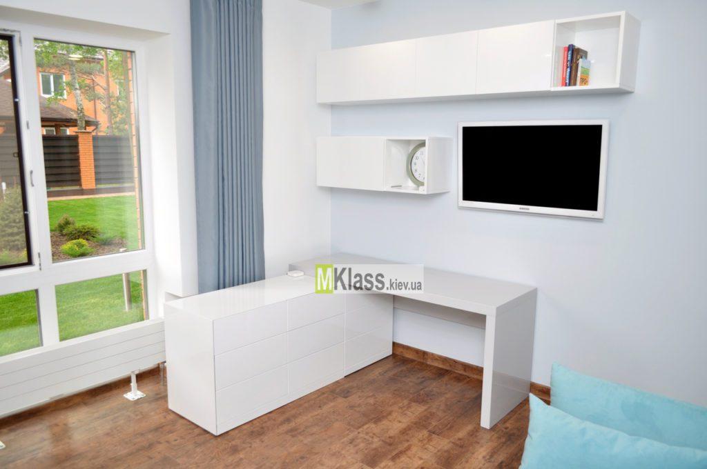 36 1024x680 объект 8 - Мебель на заказ