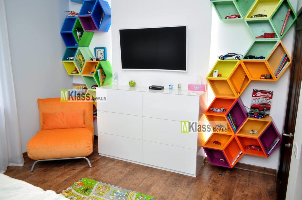 40 1024x680 объект 8 - Индивидуальная мебель на заказ