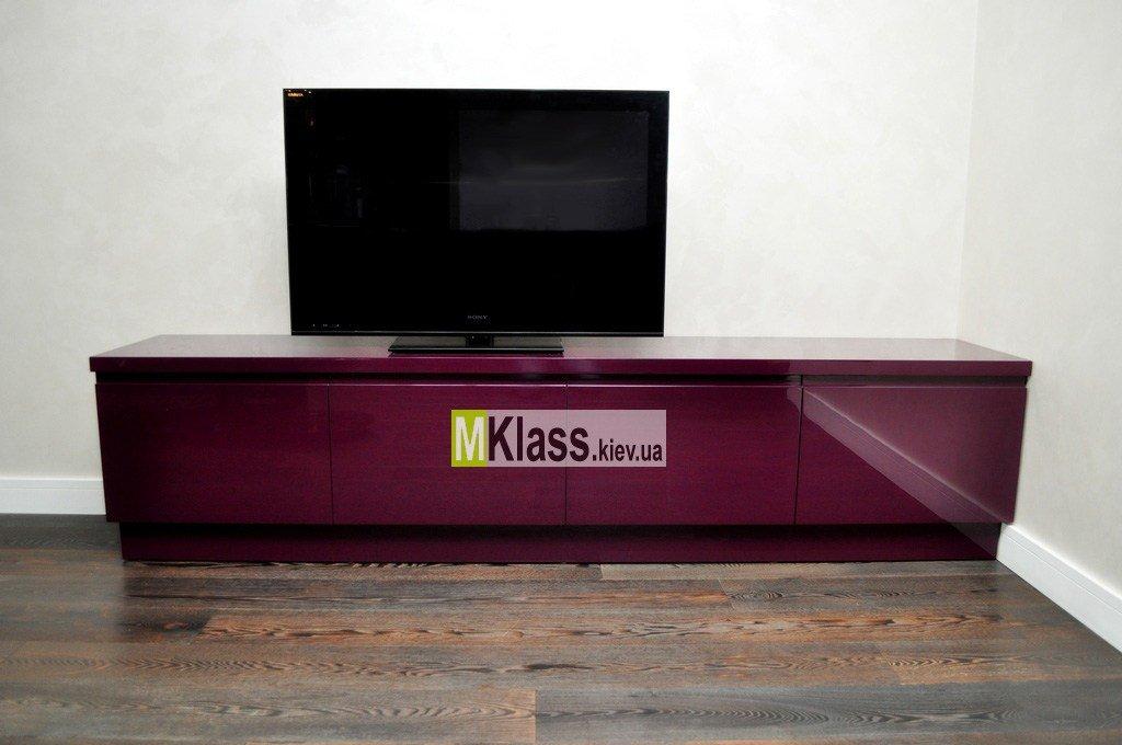 DSC 0488 гостиная 07 - Мебель На Заказ в Области