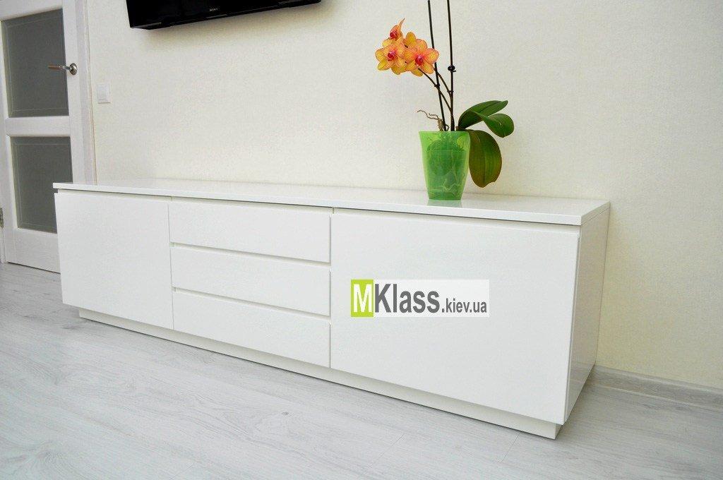 DSC 0615 2 объект 24 - Мебель на заказ
