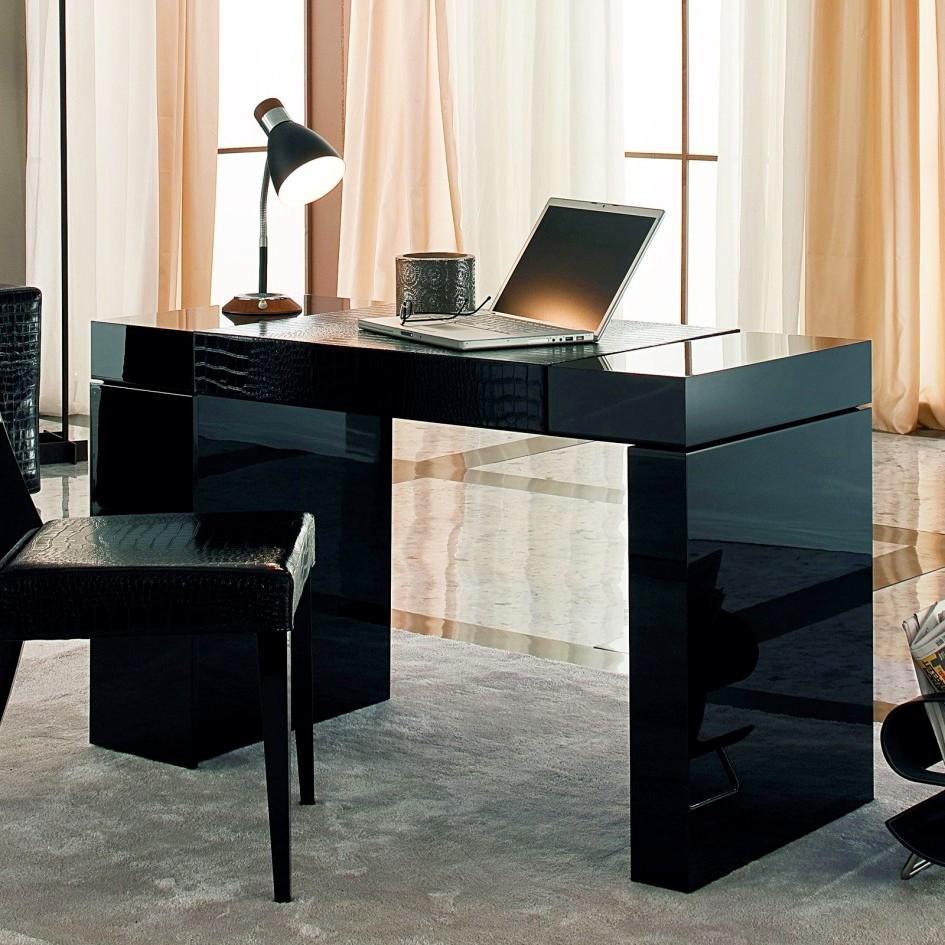 11 - Офисные Столы На Заказ