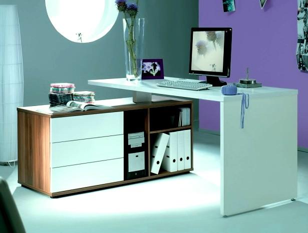 12 - Офисные Столы На Заказ