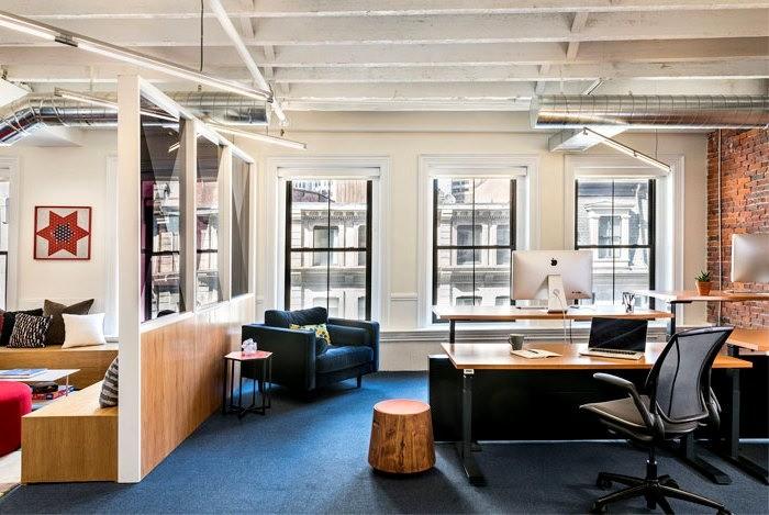 2 - Офисные Столы На Заказ