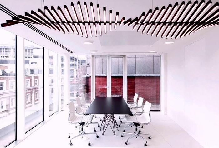 6 - Офисные Столы На Заказ