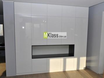 DSC 0548 2 обложка 2 - Модульная мебель на Заказ