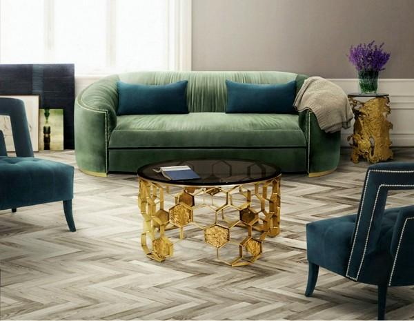 Современная мебель на заказ