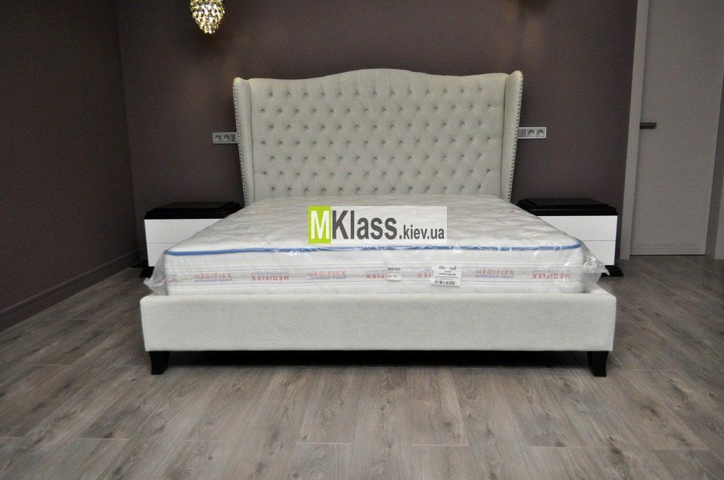 Классическая мебель на заказ