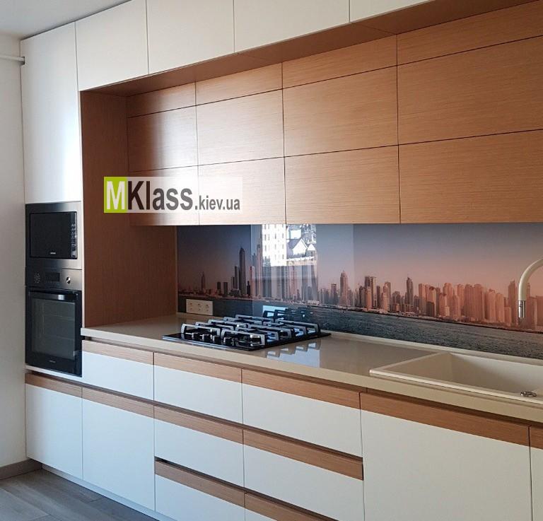 Кухня арт. К-58