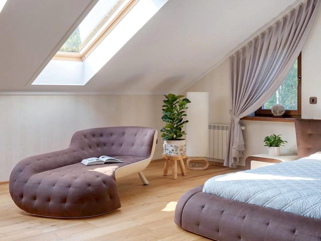 Мебель для частного дома на заказ